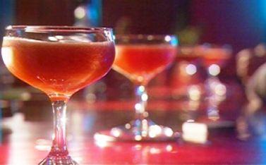 Bar2011022601